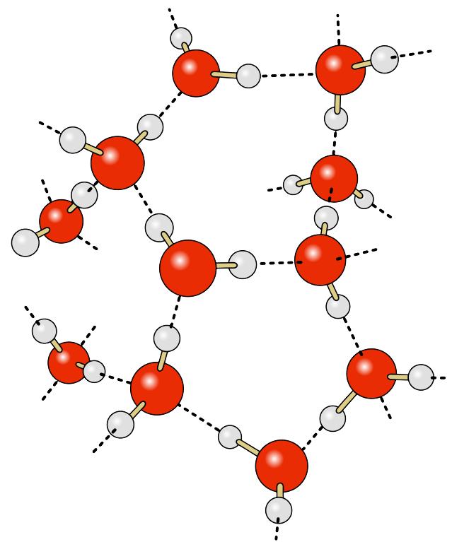 figure5.1.1